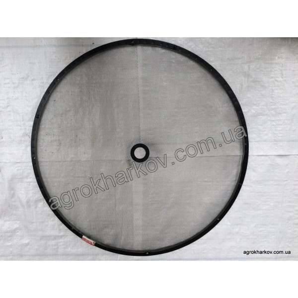 Сетка воздухозаборника ДОН-1500