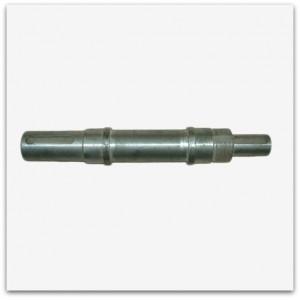 Вал кривошипа привода ножа Нива СК-5