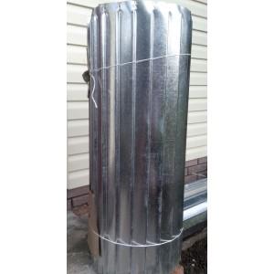 Вставка грохота (полотно) 0,75мм НИВА СК-5