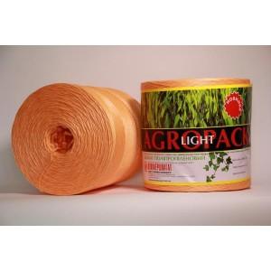 Шпагат сеновязальный AGROPACK 500