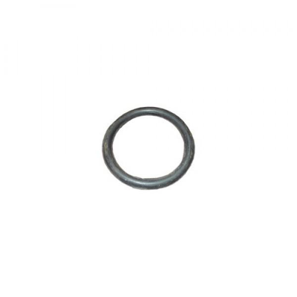 Кольцо уплотнения колпачка ступицы сошника
