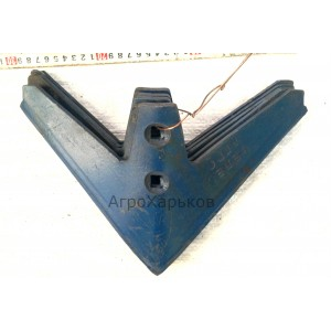 Лапа стрілчаста КПС 270 мм Бор Велес-Агро