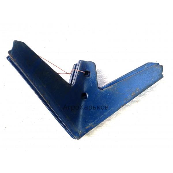 Лапа стрельчатая КПС 270мм бор Велес-Агро