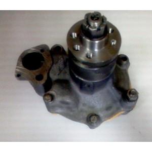 Насос водяной СМД-18-22 НИВА СК-5 (НОВЫЙ)