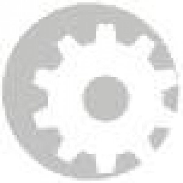 Шатун привода очистки ДОН-1500Б (1*2шт)