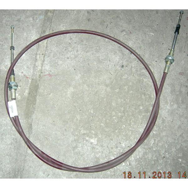 Трос ручного тормоза (2,9м) ДОН-1500