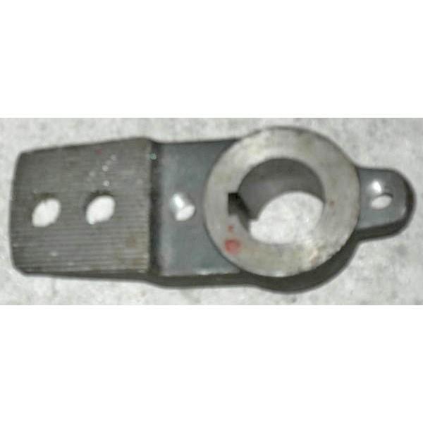 Рычаг МКШ нового образца (d=45 mm) ДОН-1500