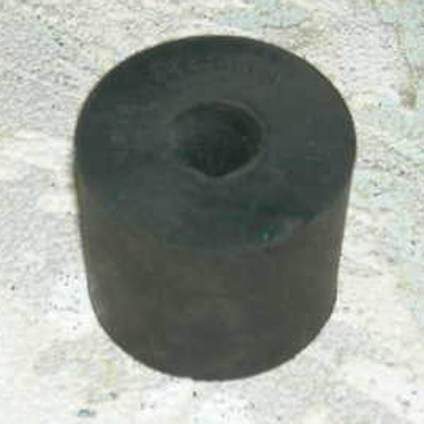 Втулка подвески нижнего решета НИВА СК-5
