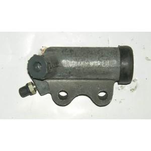 Гидроцилиндр сцепления рабочий НИВА СК-5