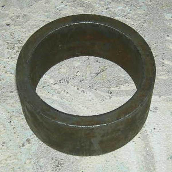Втулка вариатора барабана (бол.) НИВА СК-5