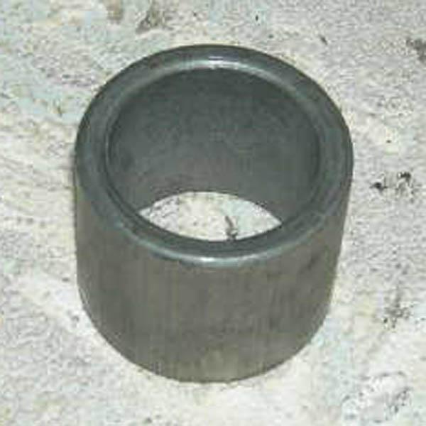 Втулка пальца вед блока шкива (54-154-8) 1*3шт.