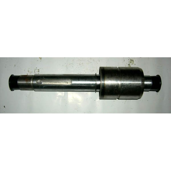 Гидроцилиндр ходового вариатора (граната) НИВА СК-5