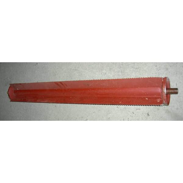 Битер приемный НИВА СК-5