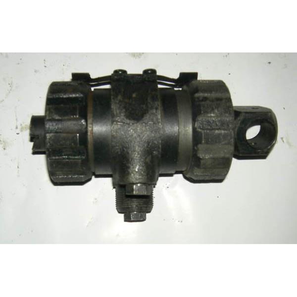 Гидроцилиндр тормозной рабочий НИВА СК-5