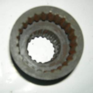 Втулка шлицевая КПП НИВА СК-5