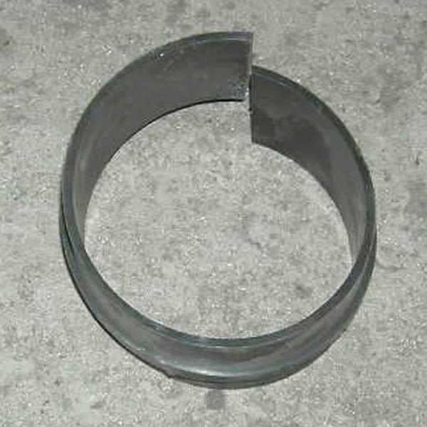Кольцо блока ведомого полиамидное НИВА СК-5