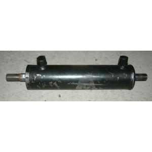 Гидроцилиндр управления колес НИВА СК-5