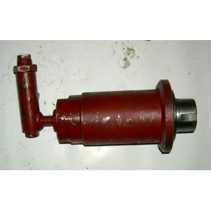 Гидроцилиндр вариатора барабана (НОВЫЙ РОСТОВ) НИВА СК-5