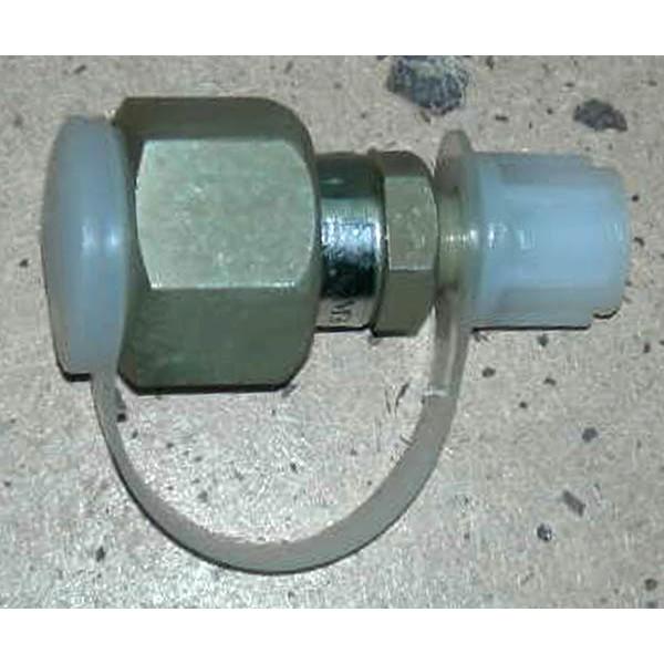 Полумуфта внутренняя М16х1,5 (1*4шт)