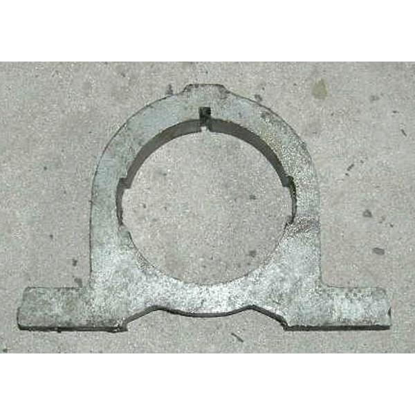 Корпус подшипника колебательного вала (1680207) НИВА СК-5