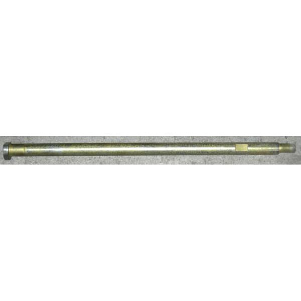 Болт стяжной шкива вариатора ДОН-1500