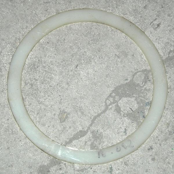 Кольцо вариатора барабана