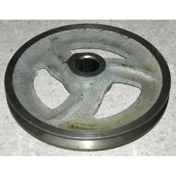 Шкив привода домолота ДОН-1500