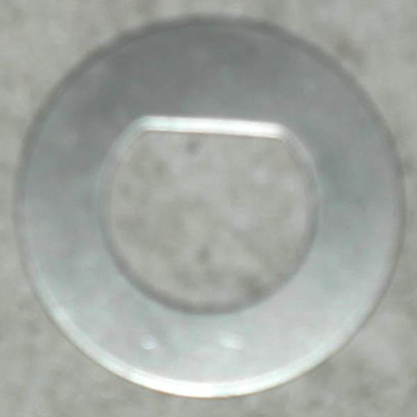 Шайба