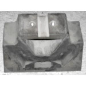Подушка двигателя ДОН-1500